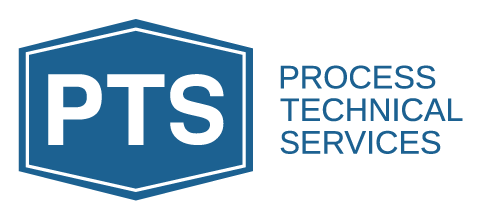 Clients Served: Plants & Industrial Facilities: Process Technical